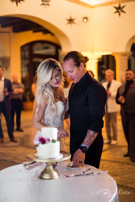 Cabo Del Sol Wedding. T+H. Julieta Amezcua Photography. (613 of 733).jpg