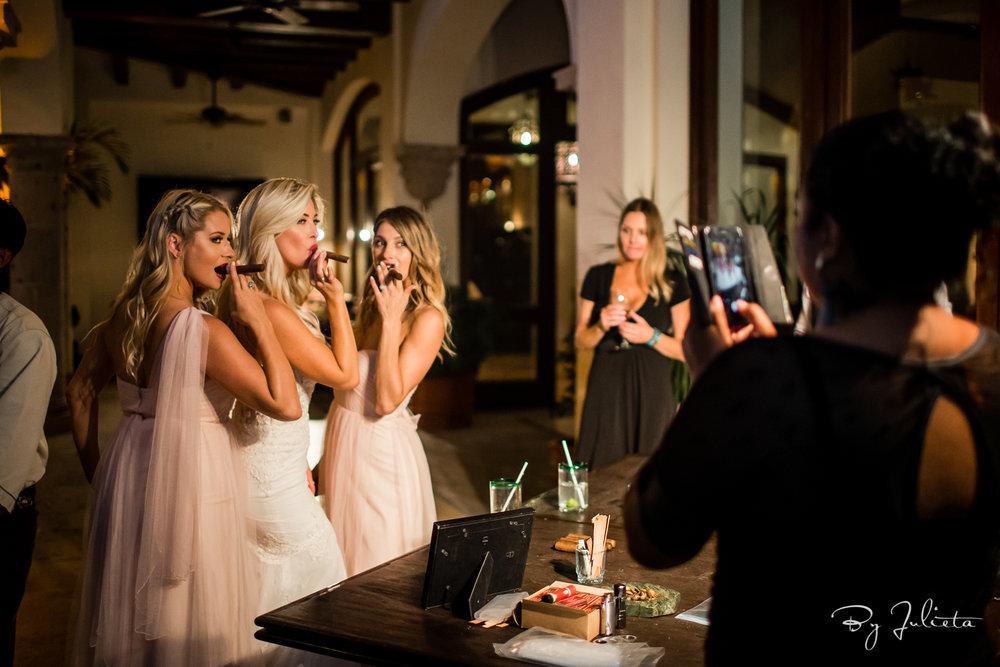 Cabo Del Sol Wedding. T+H. Julieta Amezcua Photography. (693 of 733).jpg