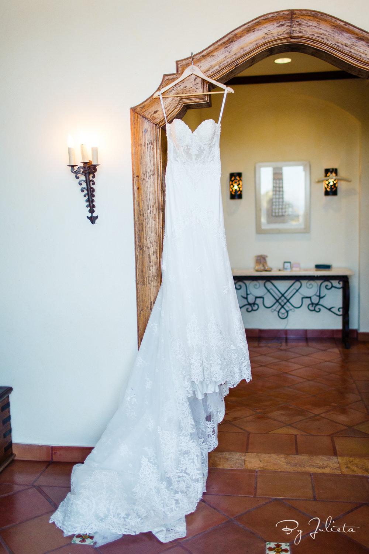 Cabo Del Sol Wedding. T+H. Julieta Amezcua Photography. (62 of 733).jpg