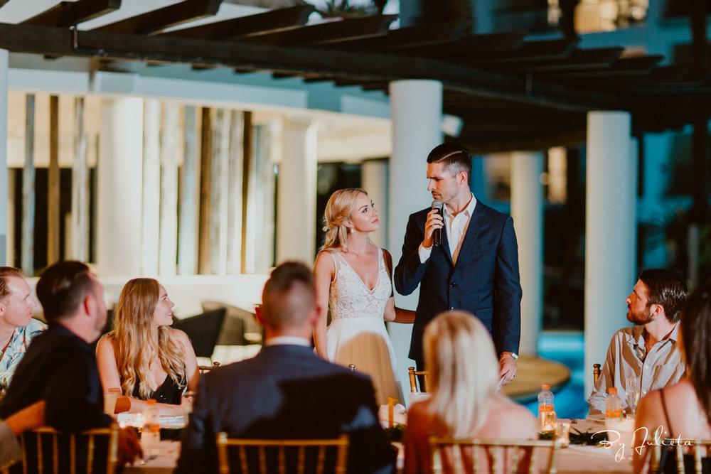 Hyatt Ziva Wedding. E+S. Julieta Amezcua Photography.  (394 of 497).jpg