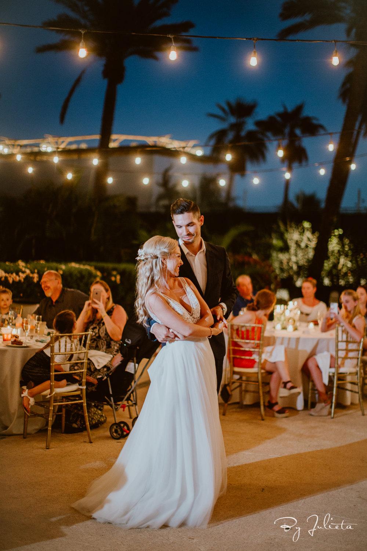 Hyatt Ziva Wedding. E+S. Julieta Amezcua Photography.  (401 of 497).jpg
