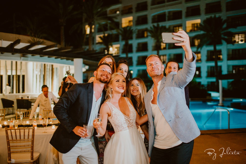Hyatt Ziva Wedding. E+S. Julieta Amezcua Photography.  (423 of 497).jpg