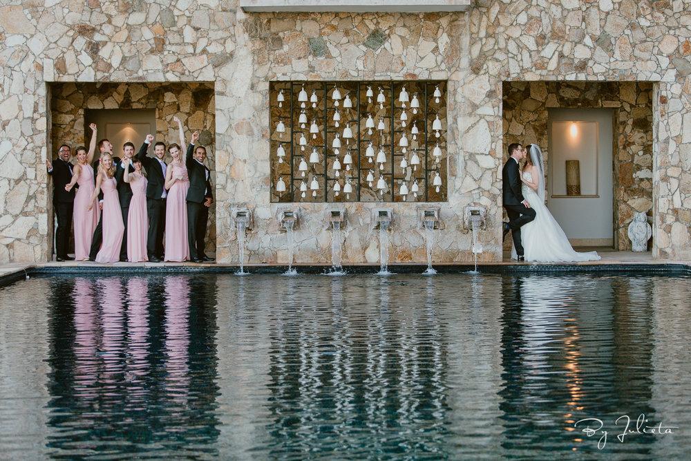 Esperanza Wedding. M+J. Julieta Amezcua Photography.  (346 of 757).jpg
