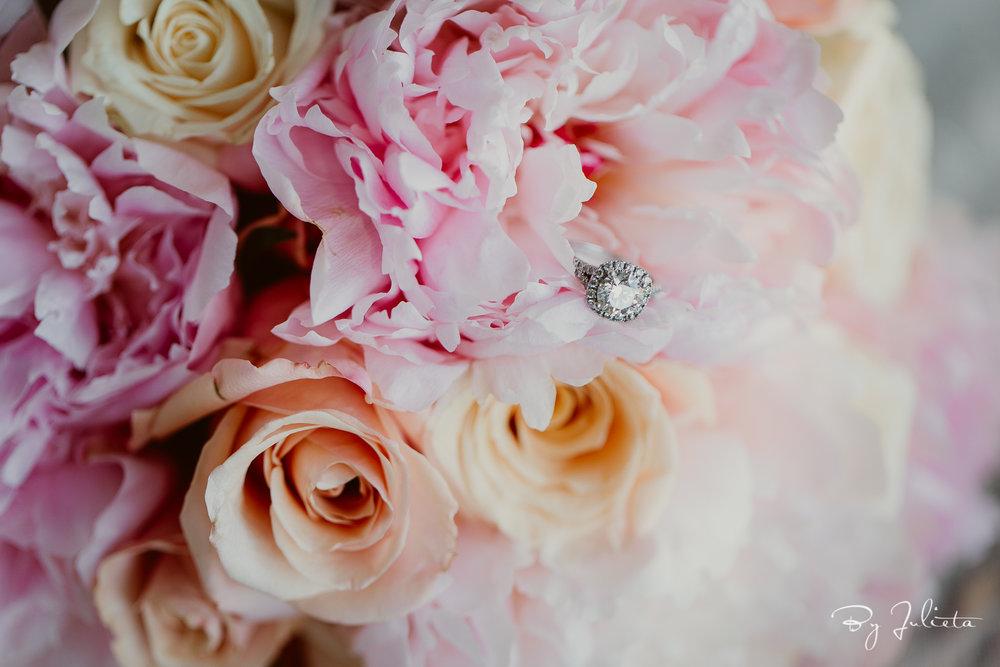Esperanza Wedding. M+J. Julieta Amezcua Photography.  (25 of 757).jpg