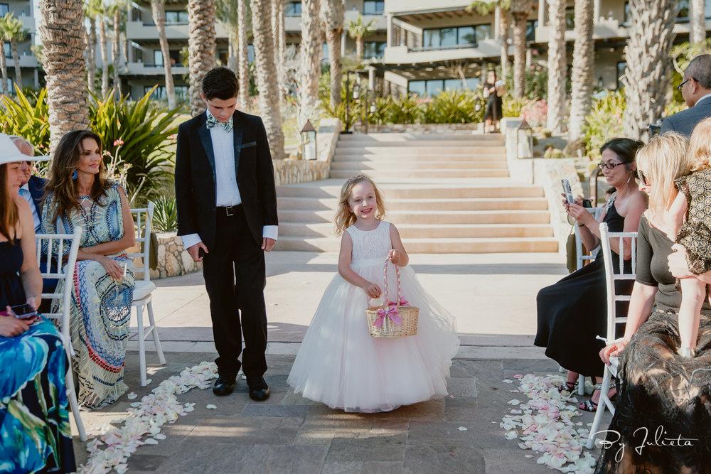 Esperanza Wedding. M+J. Julieta Amezcua Photography.  (208 of 757).jpg