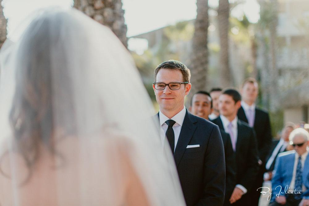 Esperanza Wedding. M+J. Julieta Amezcua Photography.  (231 of 757).jpg