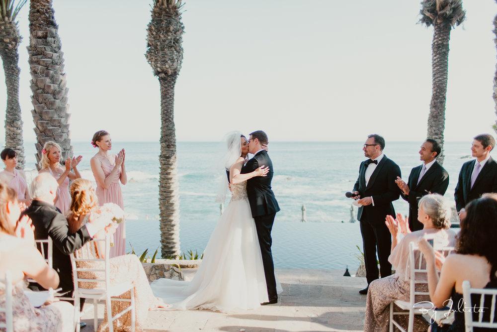 Esperanza Wedding. M+J. Julieta Amezcua Photography.  (275 of 757).jpg