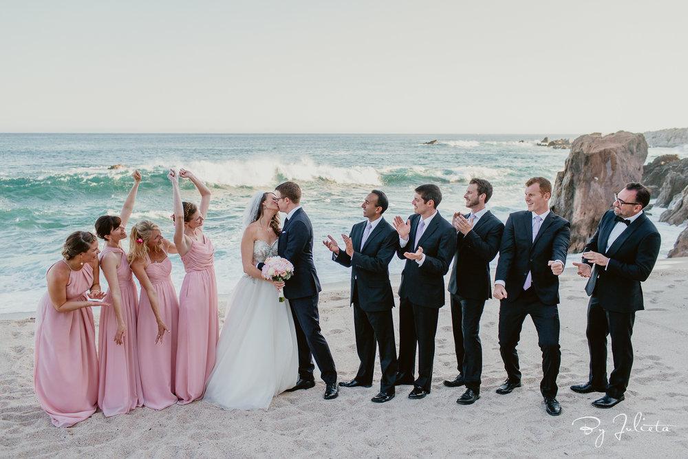 Esperanza Wedding. M+J. Julieta Amezcua Photography.  (357 of 757).jpg