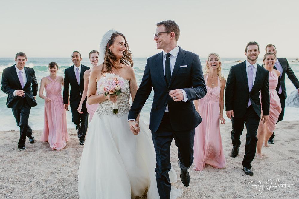Esperanza Wedding. M+J. Julieta Amezcua Photography.  (365 of 757).jpg