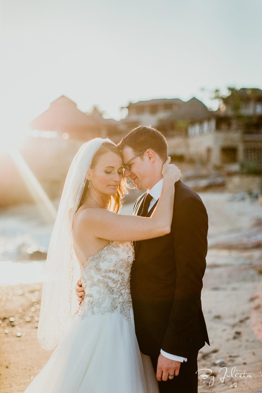 Esperanza Wedding. M+J. Julieta Amezcua Photography.  (408 of 757).jpg