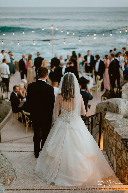 Esperanza Wedding. M+J. Julieta Amezcua Photography.  (560 of 757).jpg