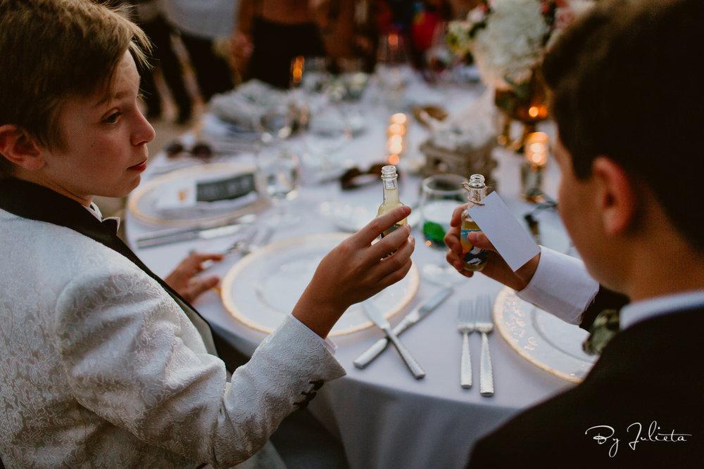 Esperanza Wedding. M+J. Julieta Amezcua Photography.  (564 of 757).jpg