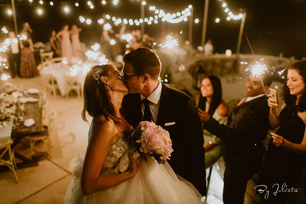 Esperanza Wedding. M+J. Julieta Amezcua Photography.  (640 of 757).jpg