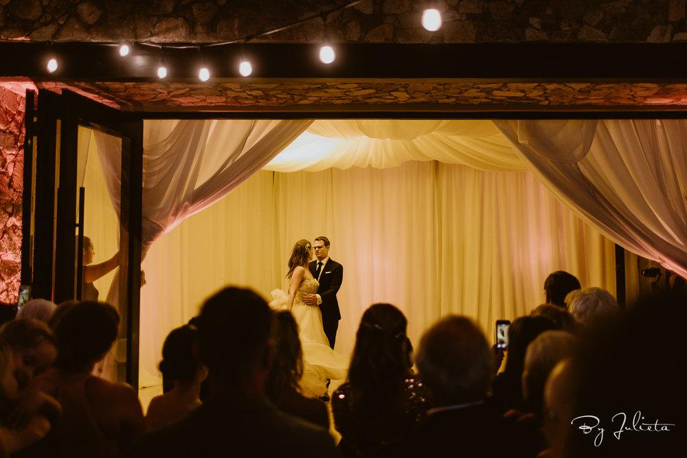Esperanza Wedding. M+J. Julieta Amezcua Photography.  (670 of 757).jpg