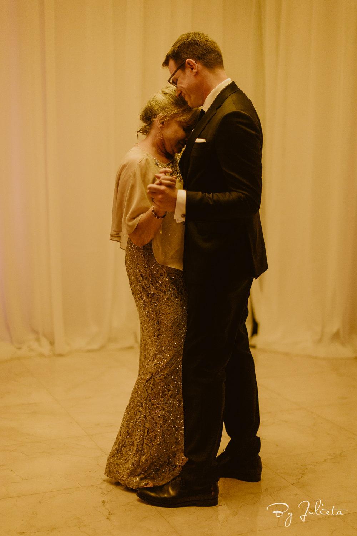 Esperanza Wedding. M+J. Julieta Amezcua Photography.  (675 of 757).jpg