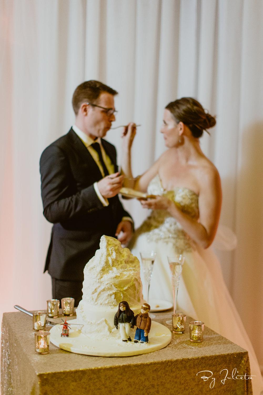 Esperanza Wedding. M+J. Julieta Amezcua Photography.  (755 of 757).jpg