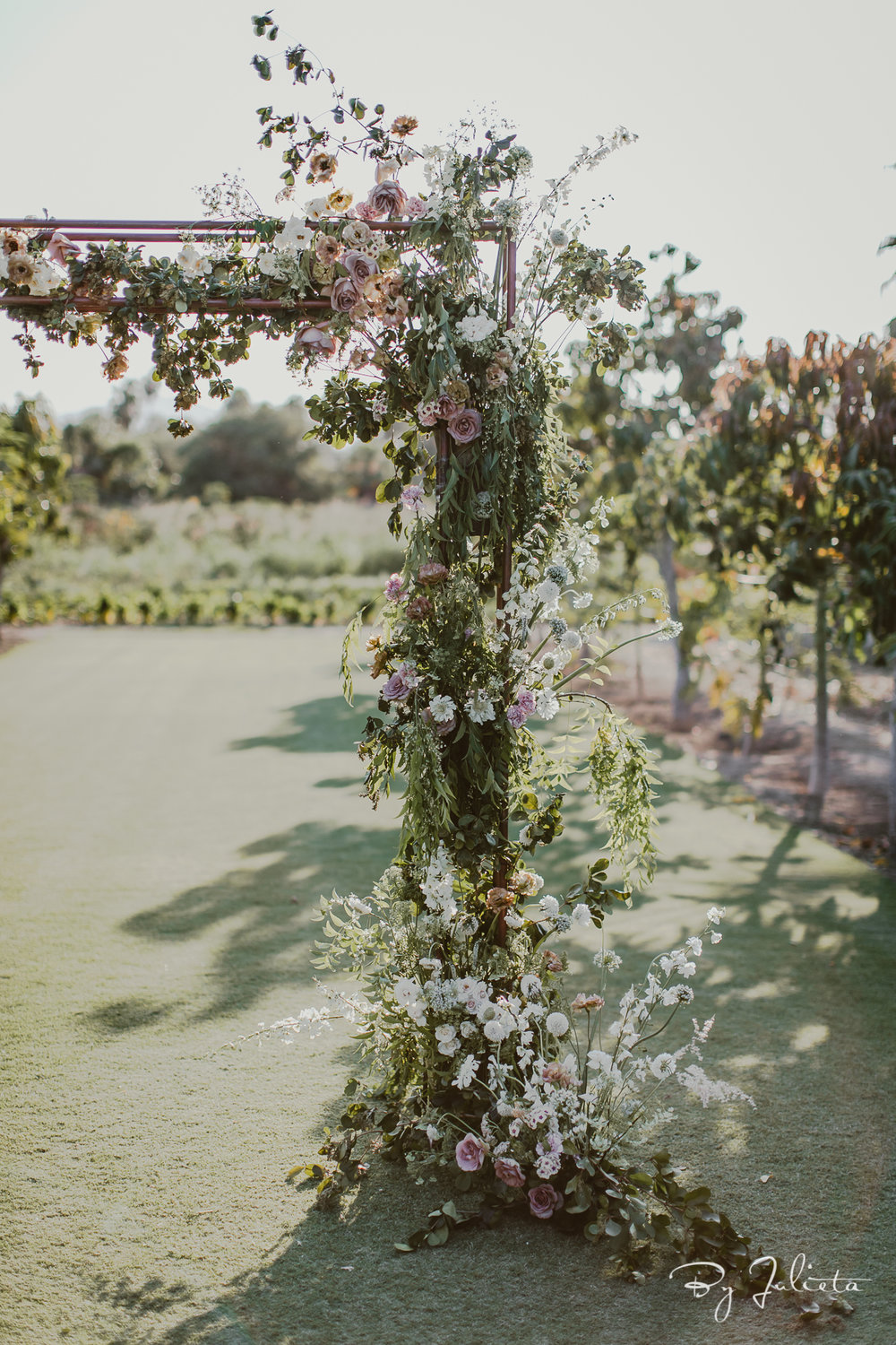 Floras Farm. T+C. Julieta Amezcua Photography. (180 of 687).jpg