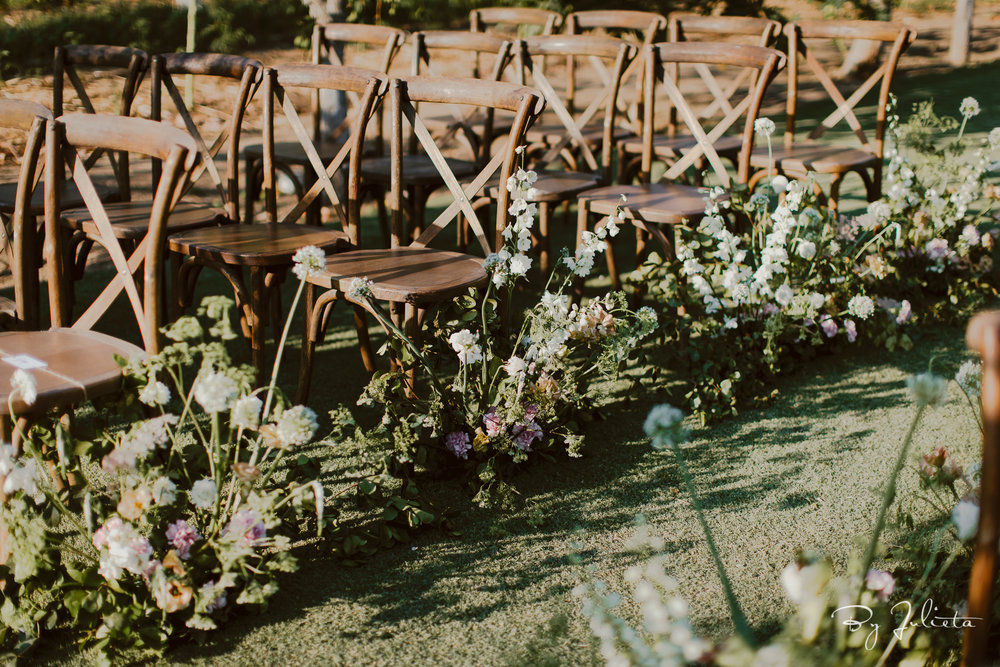 Floras Farm. T+C. Julieta Amezcua Photography. (173 of 687).jpg