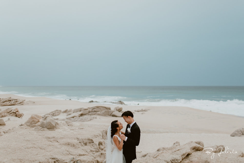 GrandVelasWedding.B+S.JulietaAmezcuaPhotography.(485of691).jpg