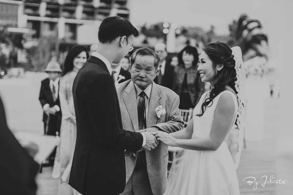 GrandVelasWedding.B+S.JulietaAmezcuaPhotography.(235of691).jpg