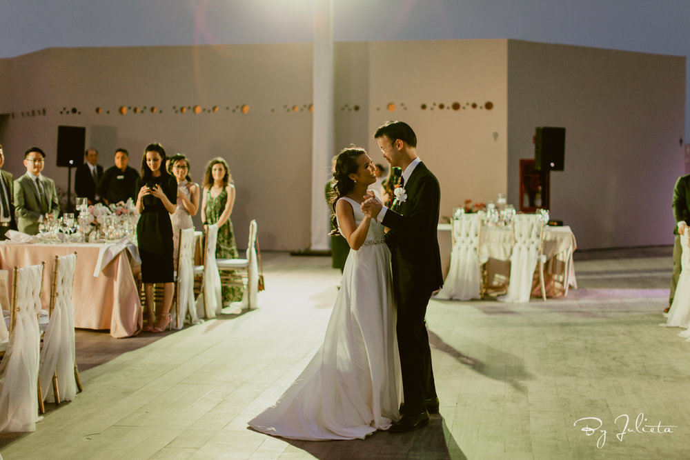 GrandVelasWedding.B+S.JulietaAmezcuaPhotography.(531of691).jpg