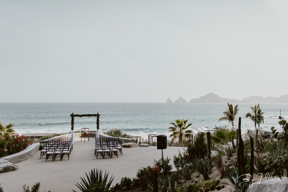 WeddingTheCapeCabo.B+G.JulietaAmezcuaPhotography.(228of533).jpg