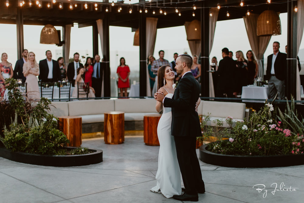WeddingTheCapeCabo.B+G.JulietaAmezcuaPhotography.(462of533).jpg