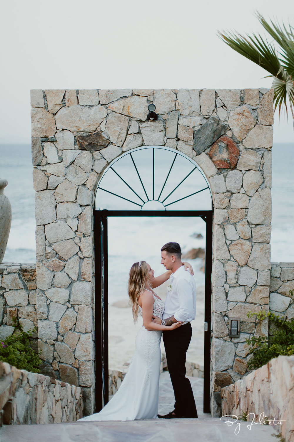 Palmilla Wedding Cabo. M+M. Julieta Amezcua Photography. (219 of 235).jpg