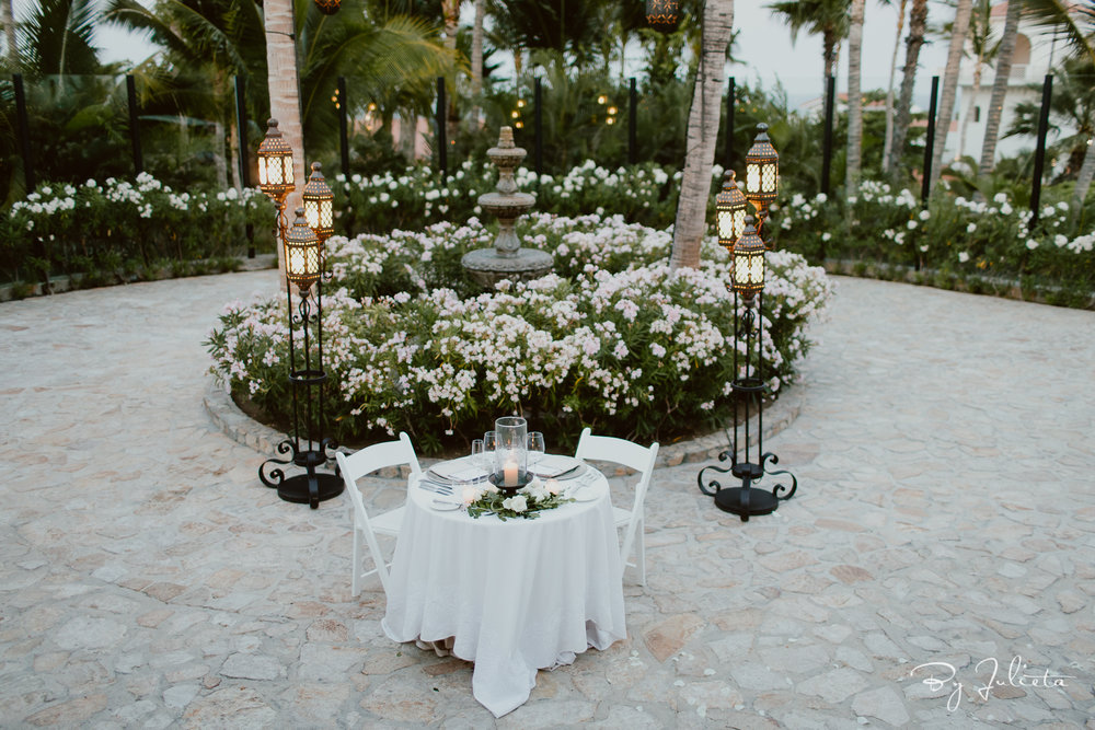 Palmilla Wedding Cabo. M+M. Julieta Amezcua Photography. (225 of 235).jpg