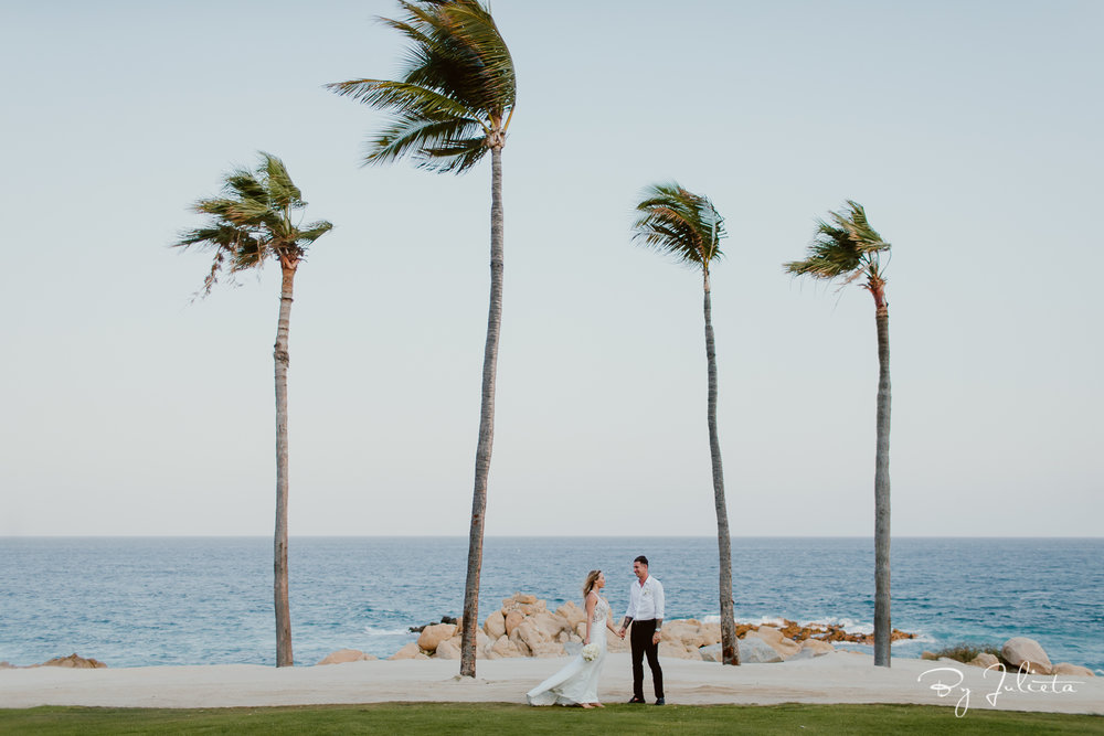 Palmilla Wedding Cabo. M+M. Julieta Amezcua Photography. (158 of 235).jpg