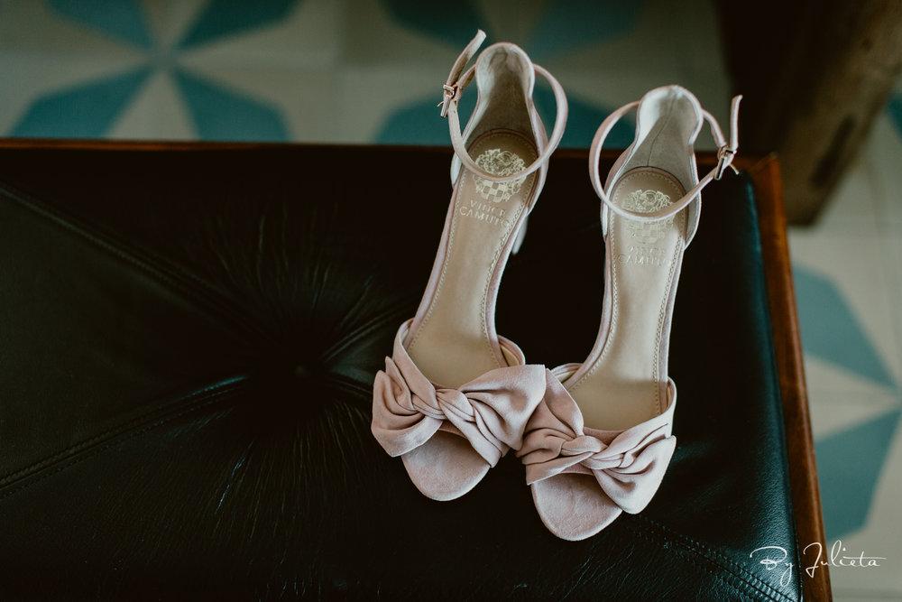The Cape Wedding. M+I. Julieta Amezcua Photography. (5 of 563).jpg