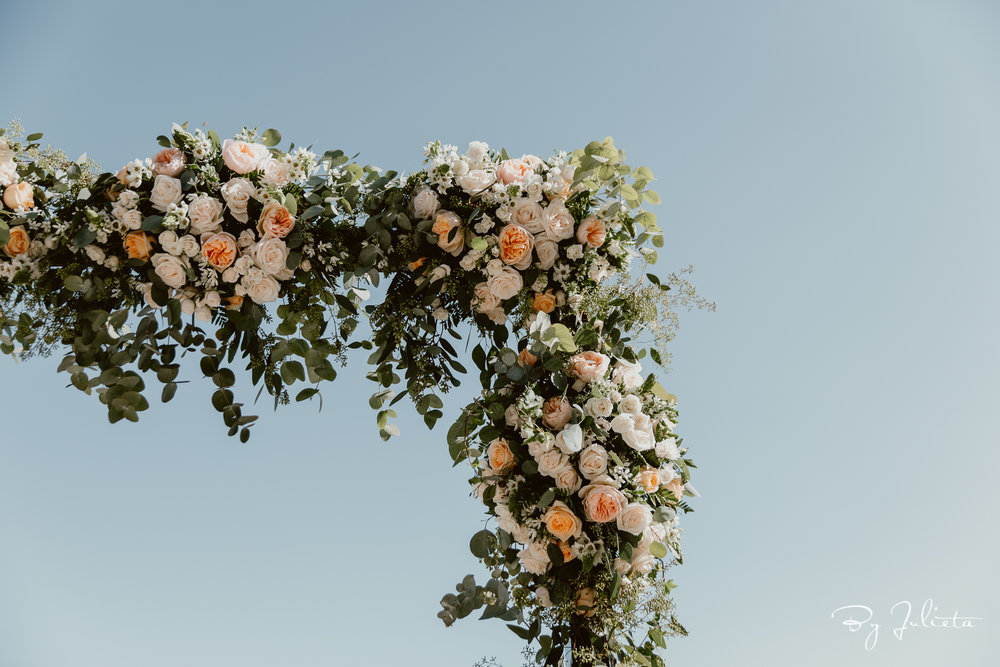 The Cape Wedding. M+I. Julieta Amezcua Photography. (78 of 563).jpg