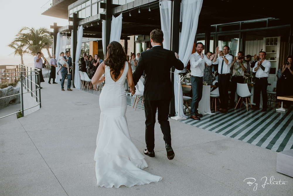 The Cape Wedding. M+I. Julieta Amezcua Photography. (476 of 563).jpg