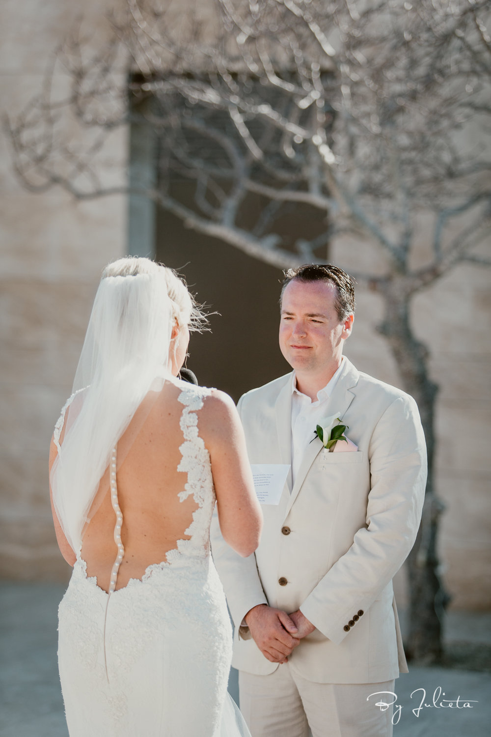 JWMarriottWedding.C+T.JulietaAmezcuaPhotography.(192of723).jpg