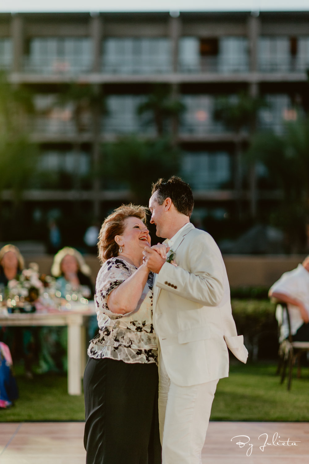 JWMarriottWedding.C+T.JulietaAmezcuaPhotography.(507of723).jpg
