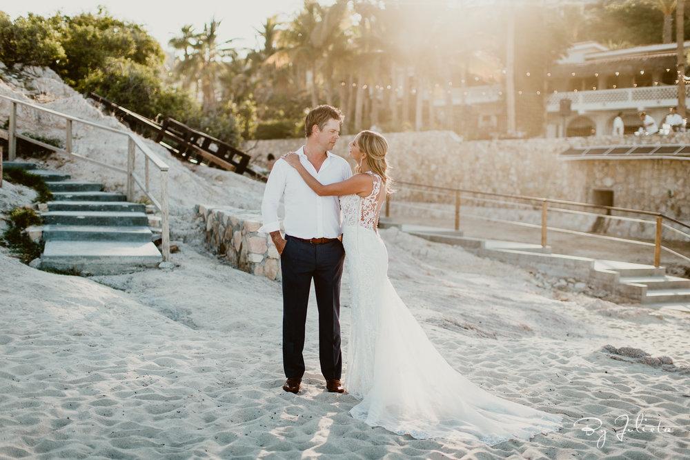 Cabo Surf Wedding. M+E. Julieta Amezcua Photography. (448 of 661).jpg