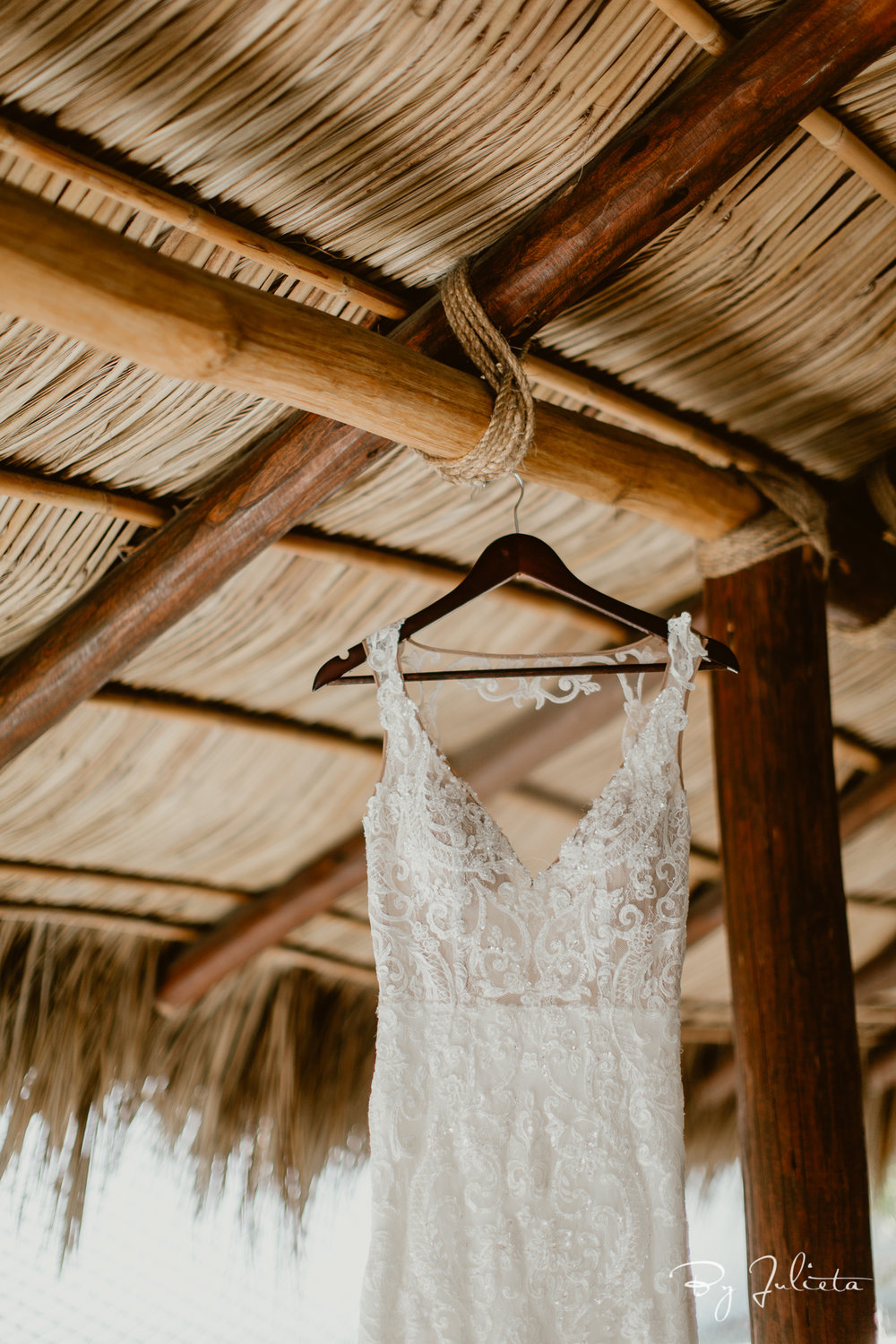 Cabo Surf Wedding. M+E. Julieta Amezcua Photography. (9 of 661).jpg