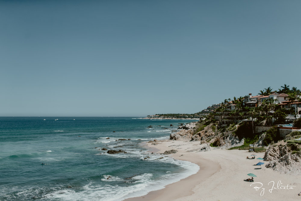 Cabo Surf Wedding. M+E. Julieta Amezcua Photography. (1 of 661).jpg
