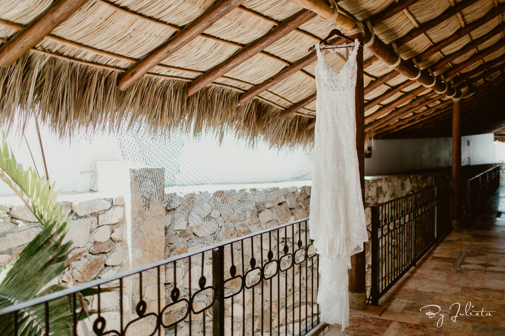Cabo Surf Wedding. M+E. Julieta Amezcua Photography. (3 of 661).jpg