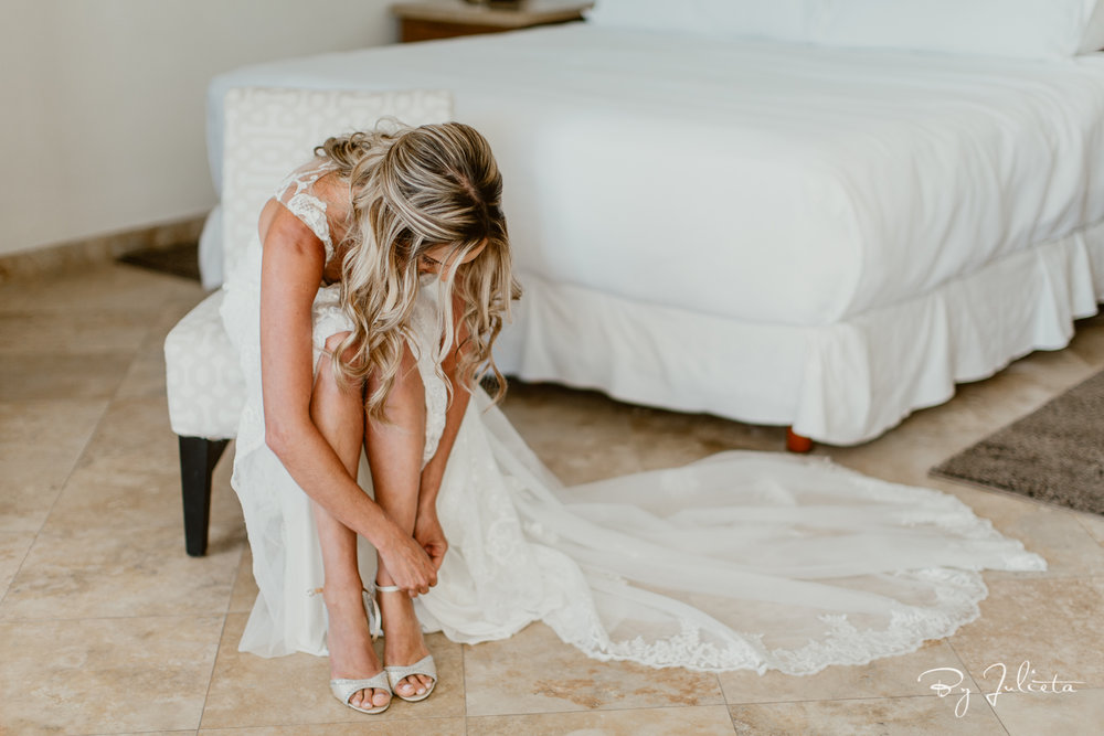 Cabo Surf Wedding. M+E. Julieta Amezcua Photography. (99 of 661).jpg