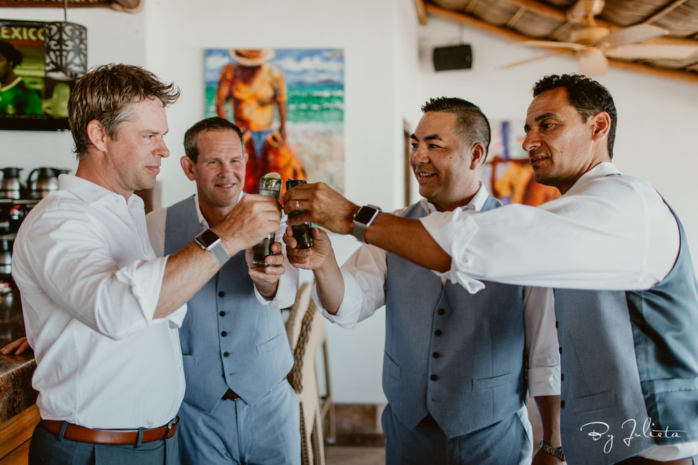 Cabo Surf Wedding. M+E. Julieta Amezcua Photography. (121 of 661).jpg