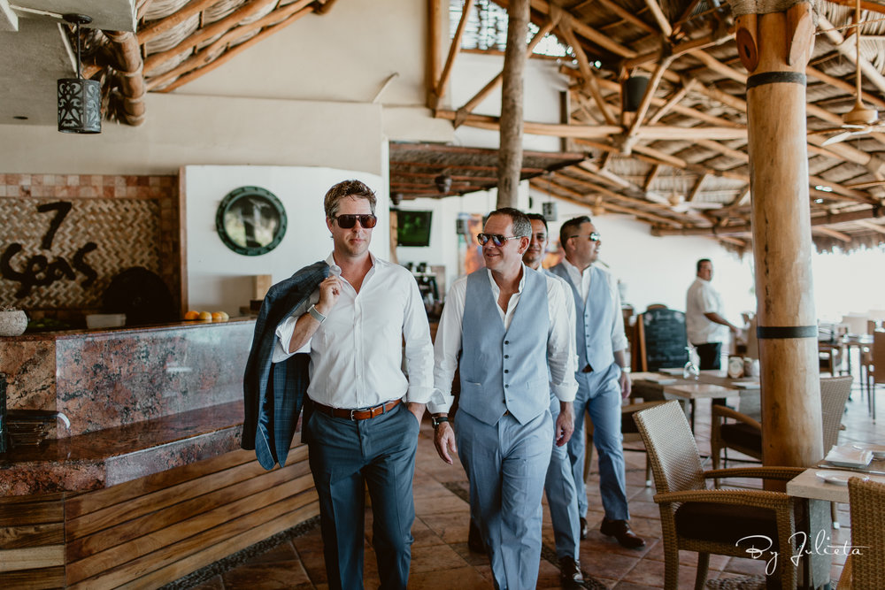Cabo Surf Wedding. M+E. Julieta Amezcua Photography. (127 of 661).jpg