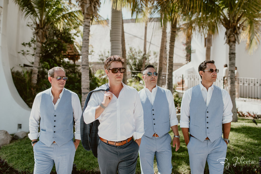 Cabo Surf Wedding. M+E. Julieta Amezcua Photography. (137 of 661).jpg