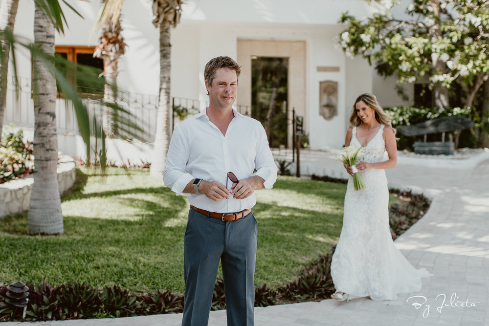 Cabo Surf Wedding. M+E. Julieta Amezcua Photography. (145 of 661).jpg