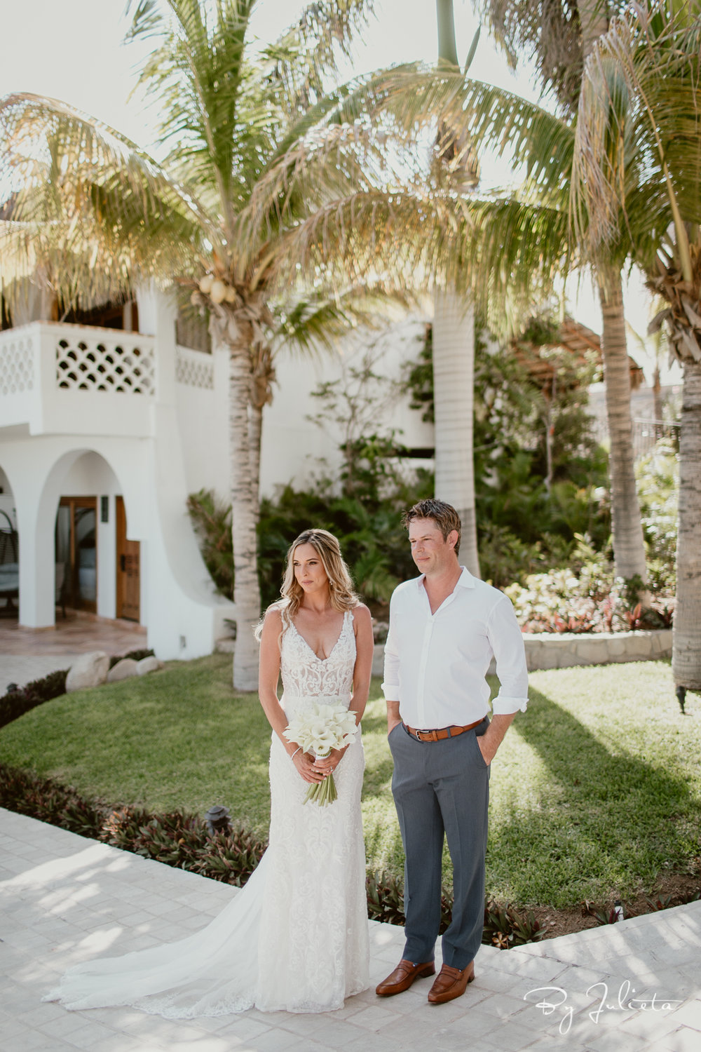 Cabo Surf Wedding. M+E. Julieta Amezcua Photography. (206 of 661).jpg