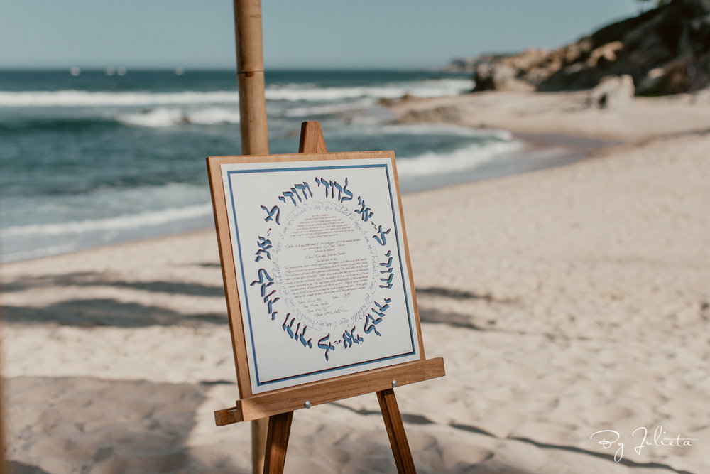 Cabo Surf Wedding. M+E. Julieta Amezcua Photography. (274 of 661).jpg