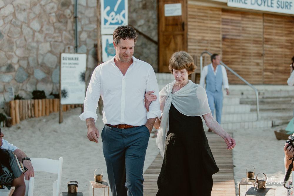 Cabo Surf Wedding. M+E. Julieta Amezcua Photography. (293 of 661).jpg