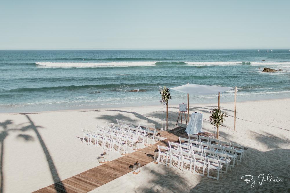 Cabo Surf Wedding. M+E. Julieta Amezcua Photography. (281 of 661).jpg