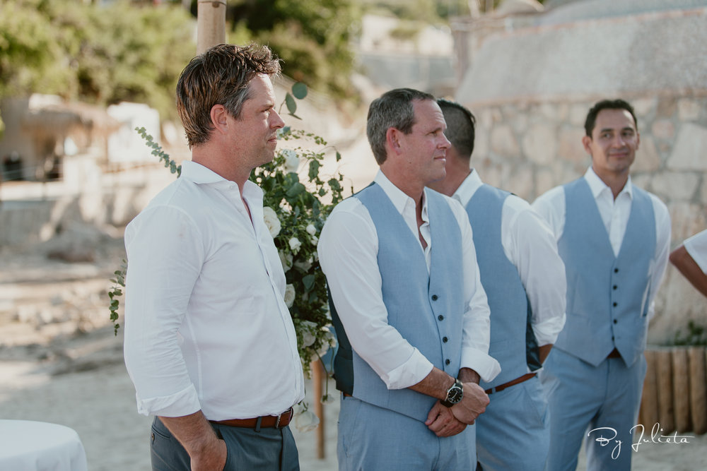 Cabo Surf Wedding. M+E. Julieta Amezcua Photography. (313 of 661).jpg