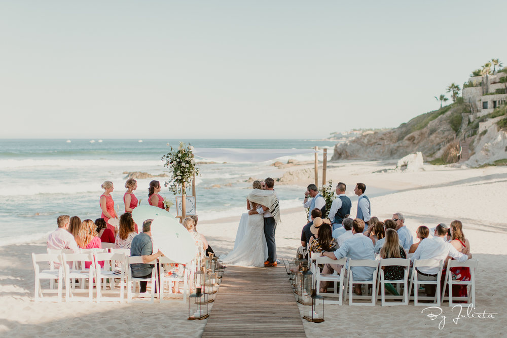 Cabo Surf Wedding. M+E. Julieta Amezcua Photography. (343 of 661).jpg